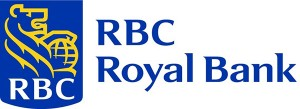 RBC Royal Bank Financial Group