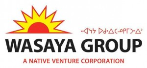 Wasaya Group