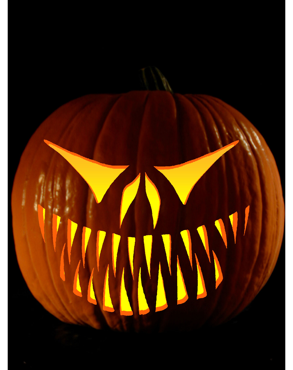 Halloween with the Horses – October 30 – Friends of Cedar Bay